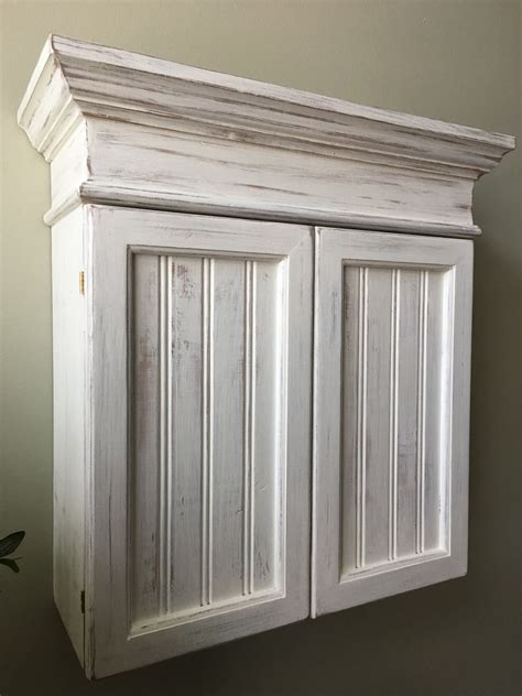 how to distress white kitchen cabinets how to distress white bathroom cabinets memsaheb