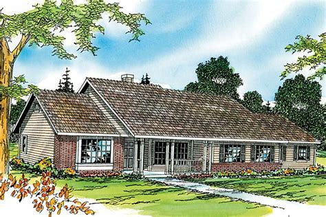 ranch home plans with pictures ranch house plans alpine 30 043 associated designs