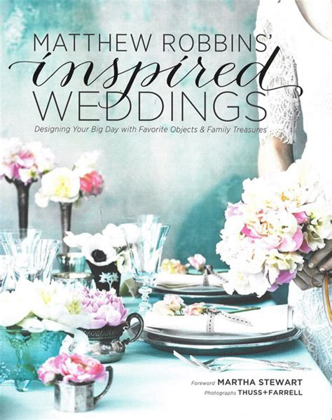 wedding picture books ideas from matthew robbins inspired weddings book