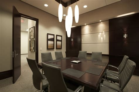 office room furniture design industrial office furniture commercial office furniture