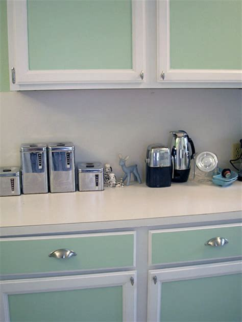 kitchen cabinet door painting ideas painted kitchen cabinet pictures and ideas