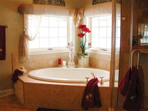 pretty bathrooms ideas pretty bathroom ideas bathroom designs