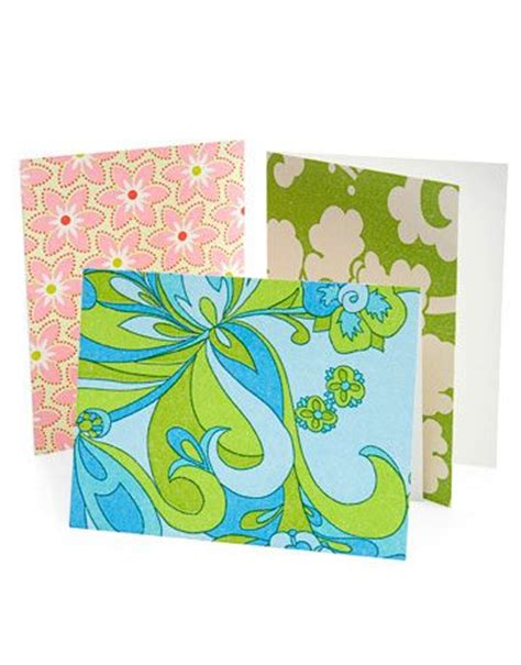 craft ideas with paper napkins 17 best images about paper napkin craft on
