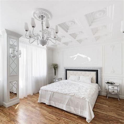new bedroom designs pictures bedroom design ideas 2017