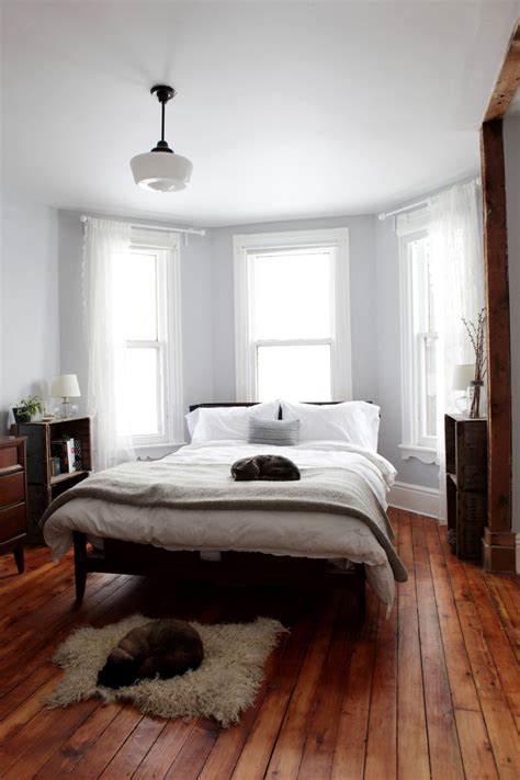 bay window bedroom furniture a bay and gable home in ontario s arts culture hub