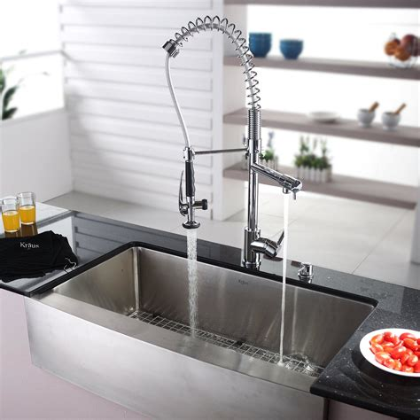 kitchen sinks and faucets designs modern kitchen sink design to fashion your cooking area home design decor idea home design