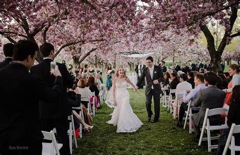 wedding at botanical garden botanical garden wedding venue 2017 2018 best cars reviews