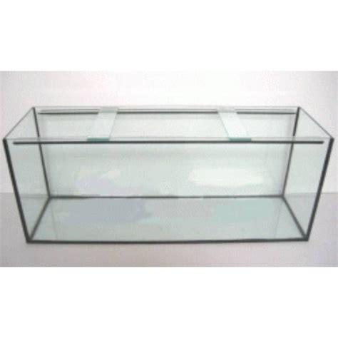 aqua verre coll 233 200x50x60cm 600 litres