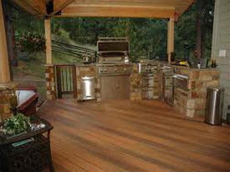 back patio design ideas outdoor back porch designs ideas how to build a front