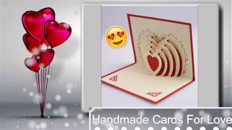 how to make musical greeting cards at home handmade cards ideas handmade greeting card for