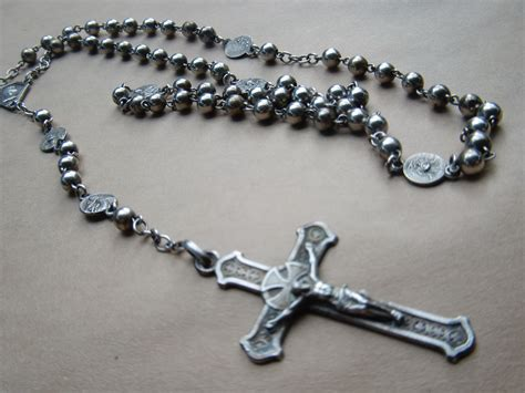 rosary for beautiful rosary