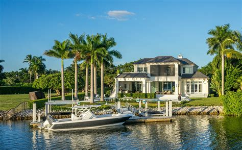 house rentals in naples florida top 10 things to do on a weekend in naples florida