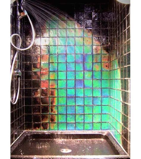 cool bathroom tile ideas cool bathroom tiles shower tiles glasses and mood rings