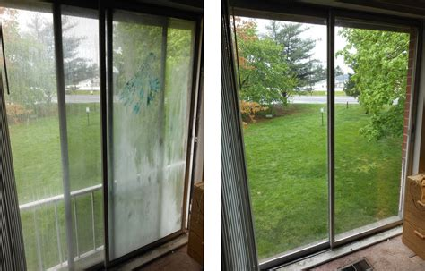 how to replace a patio door how to replace a patio sliding glass door roller