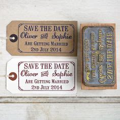 save the date rubber sts 1000 ideas about wedding invitation keepsake on