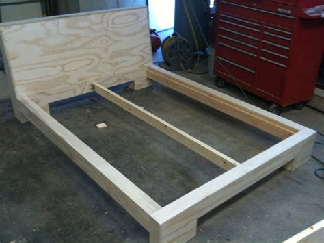 absolutely free woodworking plans ideas platform bed absolutely free woodworking plans and