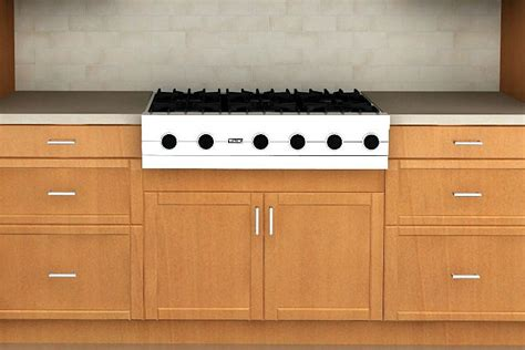 ikea kitchen cabinet hacks ikea kitchen hack a base cabinet for farmhouse sinks and