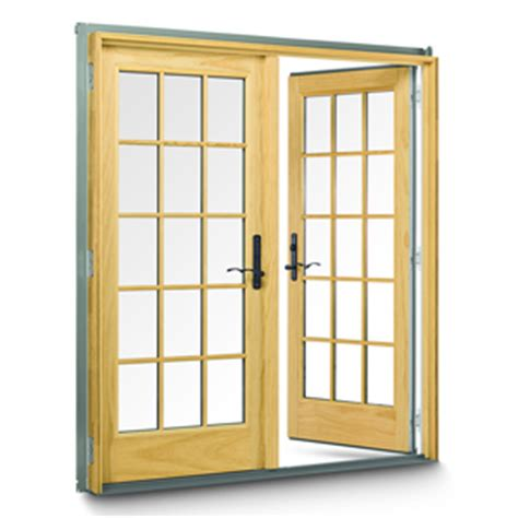 patio doors denver doors denver sliding glass doors wholesale home