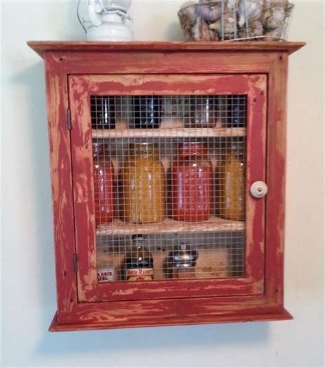What Are Kitchen Cabinets Made Of kitchen cabinets made from pallets pallet wood projects