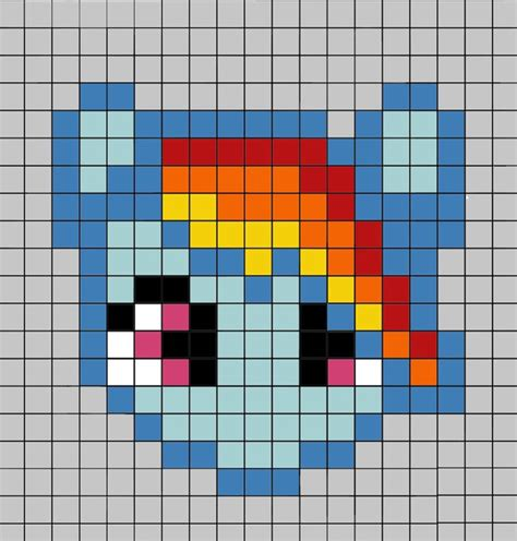 perler bird patterns your childhood lives on in perler 40 nerdy 8 bit