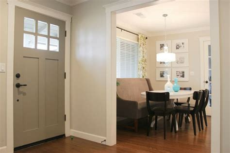 behr paint colors interior swiss coffee wall color matched at sherwin williams the color is