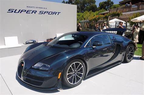 Bugati Veyron Sport by Sports Cars Bugatti Veyron Sport Bugatti Veyron