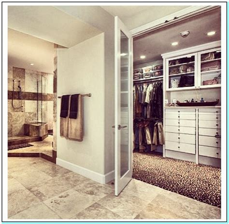 bathroom and closet designs walk in closet designs with bathroom torahenfamilia small walk in closet layout design for