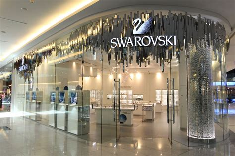 swarovski outlet swarovski ventures into lab grown diamonds bdi