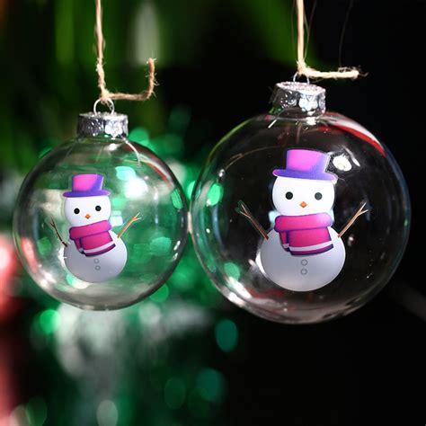 ornaments balls popular ornaments glass balls buy cheap