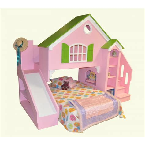 bunk beds with stairs and slide bunk bed with slide furniture ideas