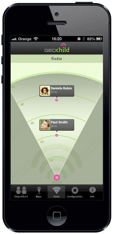 Car Apps For An Iphone by Gps Car Tracker App Iphone