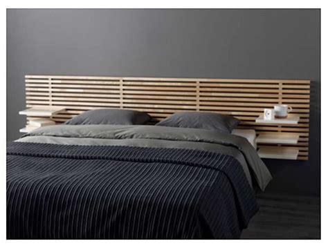 cabeceros de forja ikea cabeceros ideales y funcionales para dormitorios peque 241 os