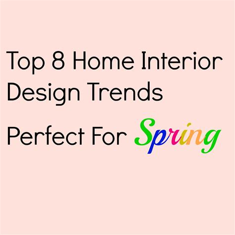 outdated home design trends 100 outdated home design trends outdated home