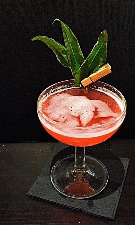 cocktail garnishes best 25 cocktail garnish ideas on garnishing