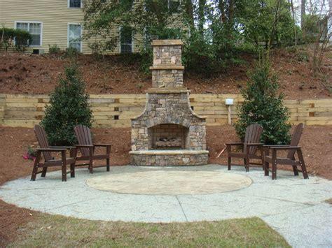 fireplace store royal oak mi total lawn care inc lawn maintenance lawn