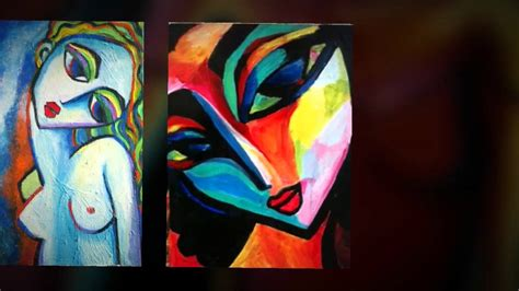 paint on canvas beautiful acrylic paintings on canvas