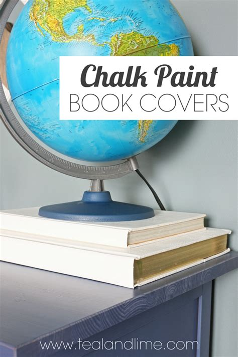 diy chalk paint lime diy chalk paint hardcover books school of decorating by