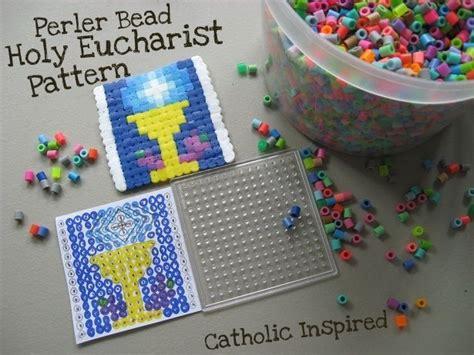 communion crafts for communion craft communion