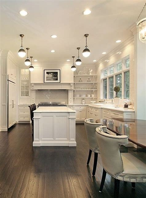 design your own kitchens design your own kitchen cabinet http www