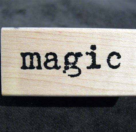 rubber st font for word rubber st word magic typewriter font used