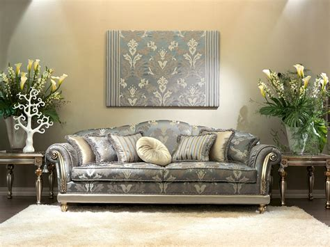 beautiful couches 15 really beautiful sofa designs and ideas