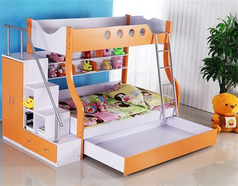 bunk beds for on sale orange wood bunk beds for on sale buy