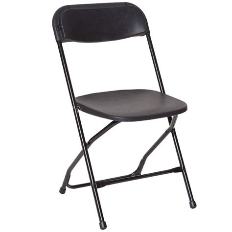 folding chairs untitled folding chairs suppliers