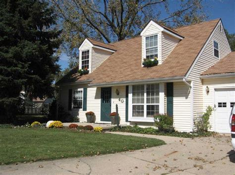 cape style home plans cape cod style home plans wolofi