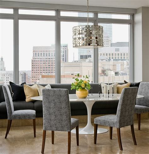 banquette dining room furniture banquette dining room furniture century furniture dining