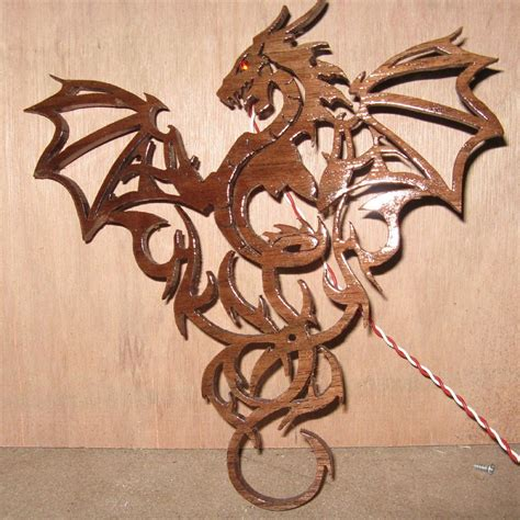 scroll saw woodworking patterns scroll saw patterns images scrolling