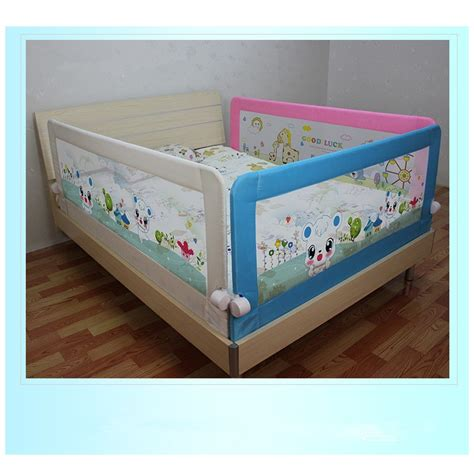 buy wholesale toddler bed rail from china toddler