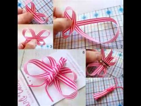 ribbon projects crafts diy ribbon craft projects ideas
