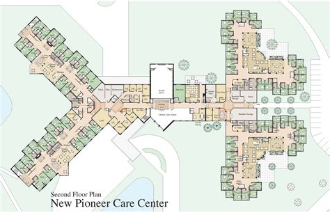 nursing home layout design nursing home floor plans car interior design