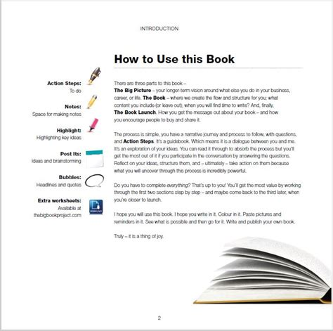 how to write picture books write stop waiting start writing a step by step to